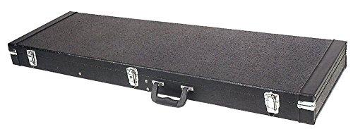 FX F560190 Custodie per Chitarra, Legno, Basso Elettrico Universale