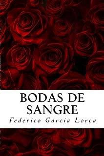 Best bodas de sangre Reviews