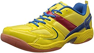 Nivia Smash Badminton Shoes