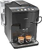 Siemens EQ.500 TP501R09 cafetera eléctrica Totalmente automática 1,7 L
