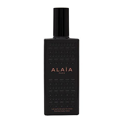 Alaia Körpermilch er Pack(x)