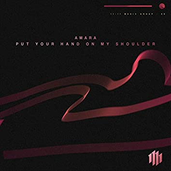 Put Your Head On My Shoulder (feat. Vict Molina) [8D Audio]