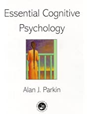 Essential Cognitive Psychology