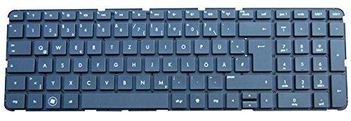 Tastatur HP Pavilion dv7-4106EG Neu