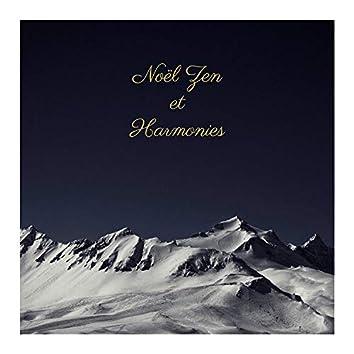 Noël Zen et Harmonies