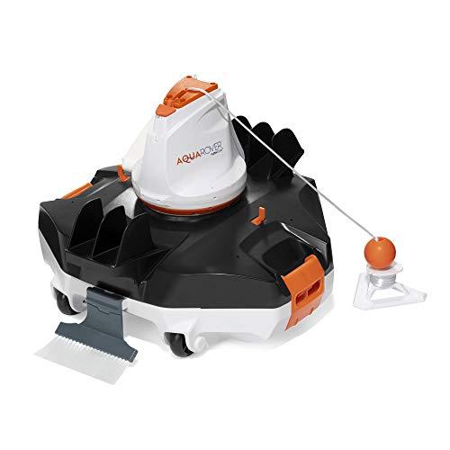 Bestway AquaRover Poolreinigungsroboter, Autonom