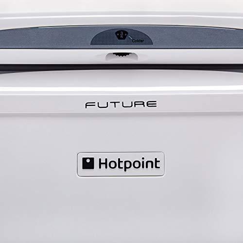 Hotpoint RLA36P.1...