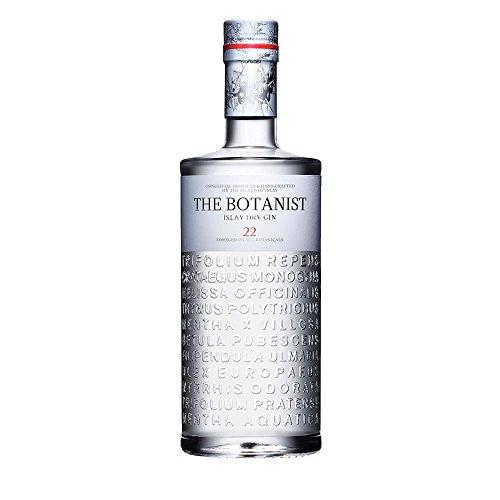The Botanist Islay - Dry Gin - 700 ml