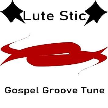 Gospel Groove Tune