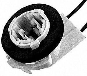 Standard Regular discount Motor Products Socket Pigtail S586 70% OFF Outlet