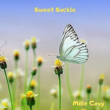 Sweet Suckle