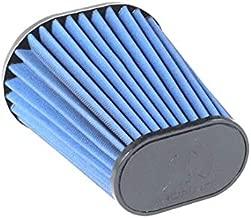 Mopar 68256672AA Air Filter