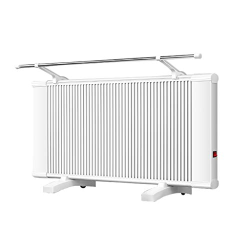 41YYKNiQ7dL. SS500  - heater WHJ@ Convector 1600W/2000w | Electric | Convection Heating | LCD Monitor | Wall Mounted or Free-Standing | Drying…