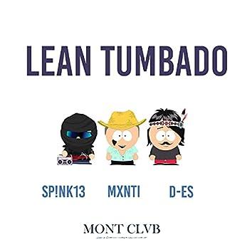 Lean Tumbado