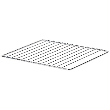 Emeril Everyday Air Fryer Accessories Replacement Parts for Emeril Lagasse Air Fryer 360  Oven Rack S-AFO-001 S-AFO-002