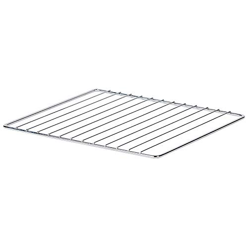 Emeril Everyday Air Fryer Accessories Replacement Parts for Emeril Lagasse Air Fryer 360 (Oven Rack S-AFO-001, S-AFO-002)