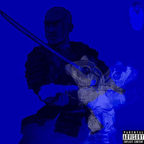 Ermac Freestyle (feat. Hashish Wallace) [Explicit]