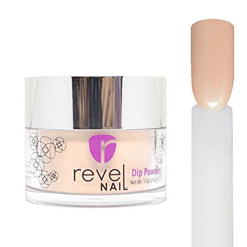 Revel Nail Poudre de trempage, D146 Harmony Pro Impressions
