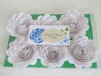 Best baptism flower centerpieces Reviews
