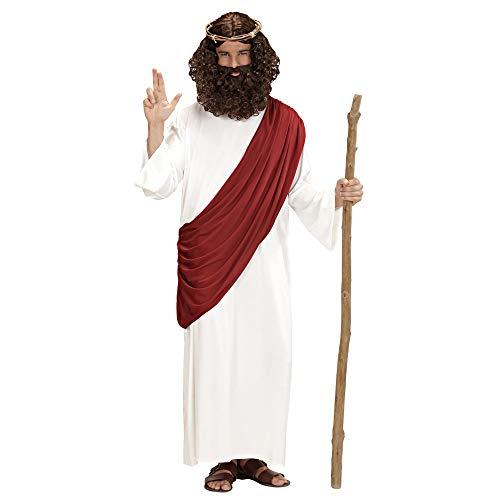 Costume MESSIA taglia M Ges� risorto resurrezione