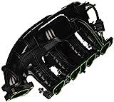 GM Genuine Parts 25200449 Intake Manifold...