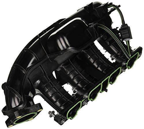 ACDelco 25200449 GM Original Equipment Intake Manifold