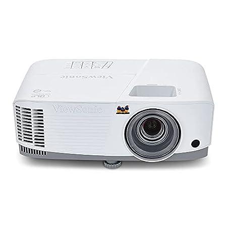 Best Projector to buy in 2019 (under $100, $200, $300, $500 & $1000)