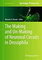 The Making and Un-Making of Neuronal Circuits in Drosophila (Neuromethods (69))