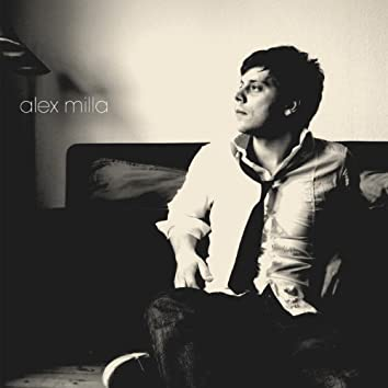 Alex Milla