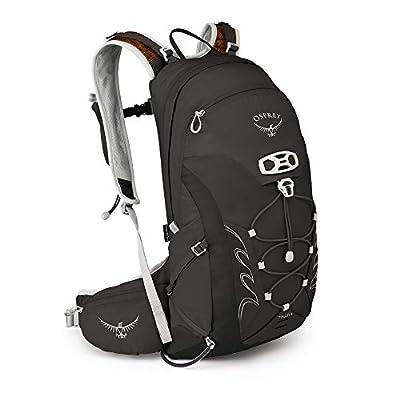Osprey Talon 11 Men's Hiking Backpack