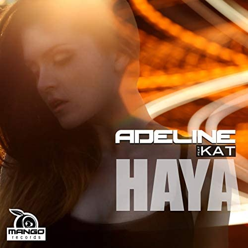 Adeline feat. Kat