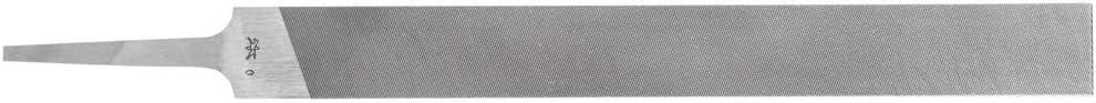 PFERD 8'' Hand File Swiss Max 78% OFF Pattern 0 Cut 12623 Regular dealer Each 12
