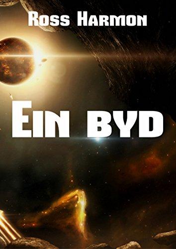 Ein byd (Welsh Edition)