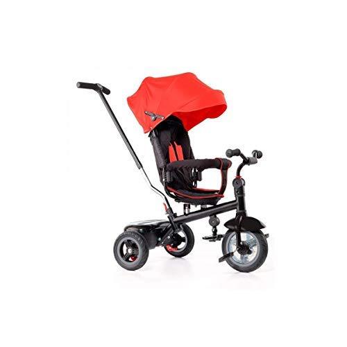 M MOLTO Triciclo Infantil Central Park