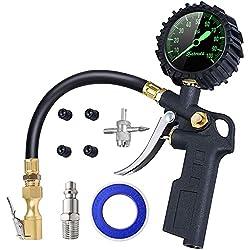AstroAI Heavy Duty Compressor Accessories