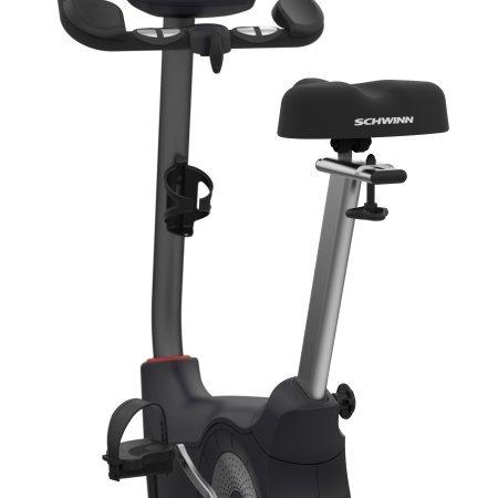 Schwinn 170 vertical Bike, my17, tecnología de la bicicleta para ...