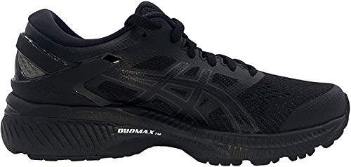 Asics Gel-Kayano 26 - Zapatillas de correr para mujer