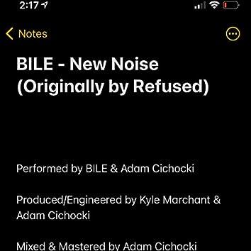 New Noise
