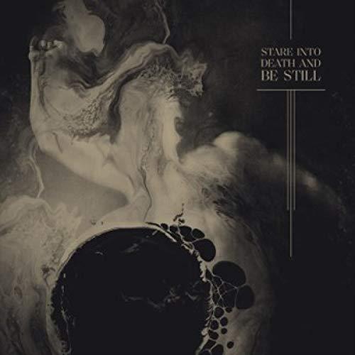 Ulcerate: Stare Into Death and Be Still (2lp/Gtf/Black Vinyl) [Vinyl LP] (Vinyl)