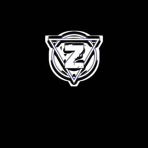 Zantuk