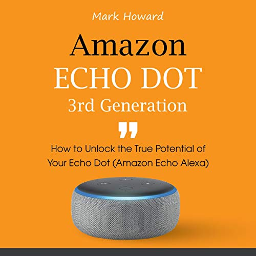 Listen to Audiobooks by Howard Marks | Audible co uk