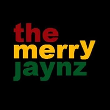 The Merry Jaynz