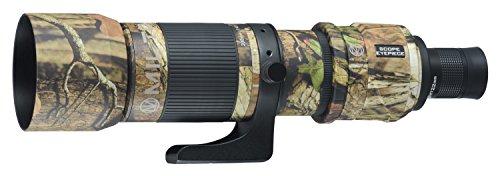 Kenko 『MILTOL 200mm F4 レンズキット (KF-L200-SCE)』