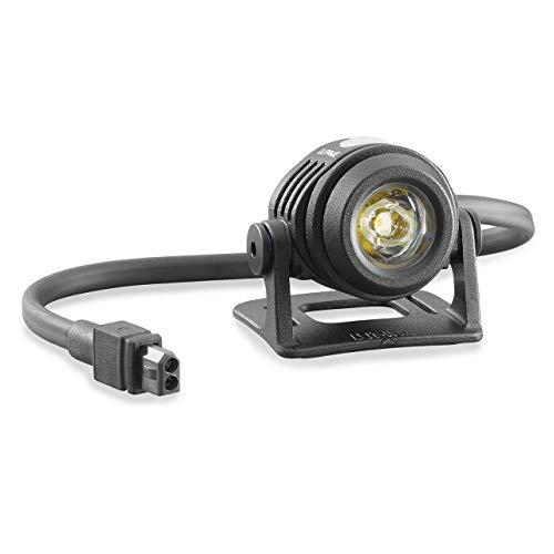 Lupine Neo X 2 SmartCore Stirnlampe Fahrradbeleuchtung