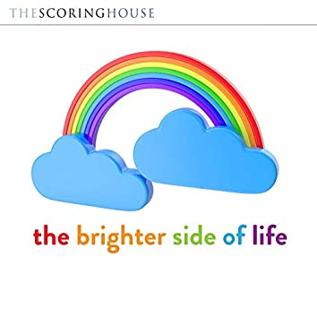 The Brighter Side of Life (Original Score)