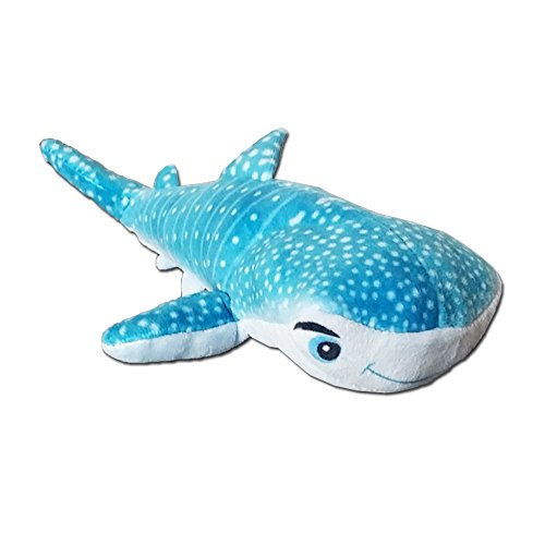 Disney Finding Dory 8 '' Collection destin souple Peluche
