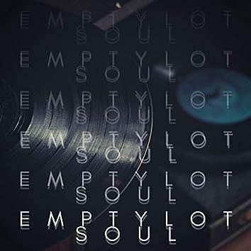 EmpytyLot Soul (feat. Fabi, Ill.Statik & Leon Da Prophet)
