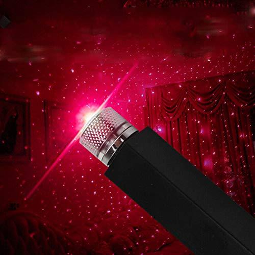 Gummilippe Original All-Fit Lip Kit Universal Spoilerlippe die Langlebigste Spoiler Lippe zum ankleben und anschrauben Farbe schwarz Gr/ö/ße small 3,8cm breit 2,7m 3M Tuning Frontspoiler