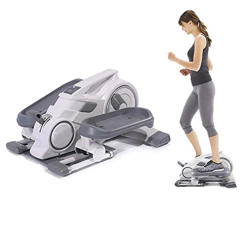 Best Price XIAOHUANG Quickly Burn Fat Artifact Multi-Function Mini Stepper Unique Design Without Hur...