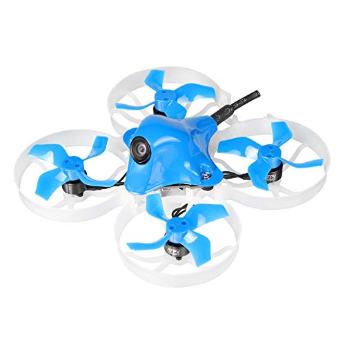 Price comparison product image BETAFPV Beta75 Pro 2 Frsky Receiver 2S Brushless Quadcopter Z02 Camera OSD Smart Audio with Jst-ph2.0 Connector for Tiny Whoop FPV Racing